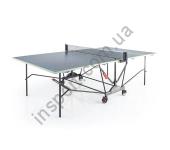 Теннисный стол любительский Kettler Axos Indoor 2 (7135-950)