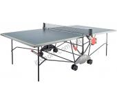 Теннисный стол тренировочный Kettler Indoor Axos 3 (7136-900)