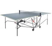 Теннисный стол всепогодный Kettler Outdoor Axos 2 (7038-900)