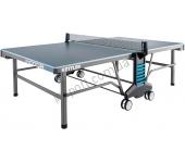 Теннисный стол тренировочный Kettler Indoor 10 (7138-900)