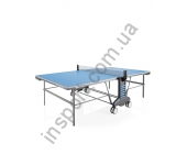 Теннисный стол Kettler Outdoor 4+ (7172-721)