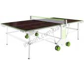 Теннисный стол всепогодний Kettler Wood'Npong (7177-800)