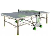 Теннисный стол всепогодний Kettler UrbanPongEmpire (7180-850)