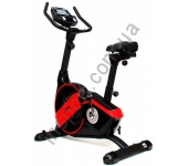 Велотренажер USA Style SS-EFIT-61705 B