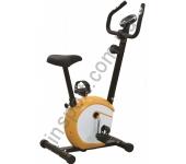Велотренажер USA Style SS-0690C