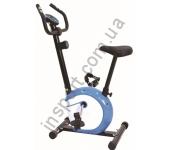 Велотренажер USA Style SS-0690A