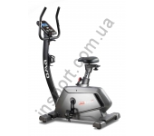 Велотренажер вертикальный OMA Fitness EXEED B30