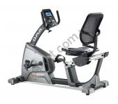 Велотренажер горизонтальный OMA Fitness EXEED R30