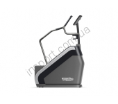Степпер Technogym Climb Advanced LED P