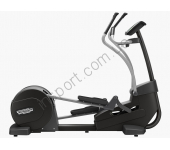Орбитрек Technogym Synchro Advanced LED SP