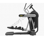 Орбитрек Technogym Vario Advanced LED SP
