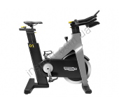 Спинбайк Technogym Group Cycle Belt Drive Ride