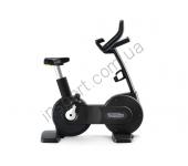 Вертикальный велотренажер Technogym Bike Forma
