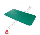 Гимнастический коврик AIREX Corona 185 green