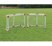 Набор хоккейных ворот Outdoor-Play JS-121A