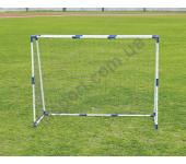 Профессиональные футбольные ворота 8 ft Outdoor-Play JS-5250ST