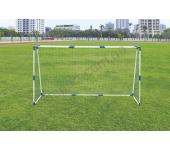 Профессиональные футбольные ворота 10 ft Outdoor-Play JS-5300ST
