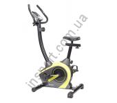 Велотренажер магнитный Housefit HB 8216HP