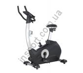 Велоэргометр (программируемый) Housefit HB-8268HPM silver