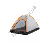 Палатка L.A.Trekking OSLO 2 82181