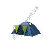 Палатка L.A.Trekking KIEV 4 82193