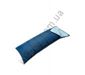 Спальный мешок-одеяло L.A.Trekking ANCHORAGE 82231