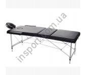 Массажный стол Relax HY-3381