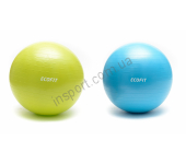 Мяч для фитнеса Ecofit MD1225