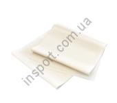 Резиновая лента для фитнеса SPART Rising Light CE5633-0.35