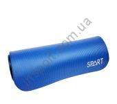 Коврик для фитнеса Spart EM3021