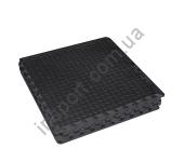 Защитный коврик Spart EM3029-61