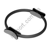 Кольцо для пилатеса Spart HP3361