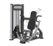 Тренажер - Жим от груди сидя IMPULSE Chest Press Machine IT9301