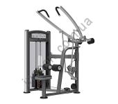 Тренажер - Верхняя тяга IMPULSE Lat Pull Machine IT9302