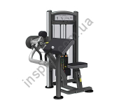 Тренажер - Бицепс машина IMPULSE Arm Curl Machine IT9303