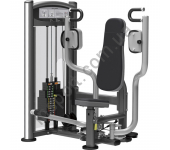 Тренажер - Баттерфляй IMPULSE Pectoral Machine IT9304