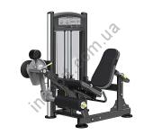 Тренажер - Разгибатель бедра сидя IMPULSE Leg Extension Machine IT9305