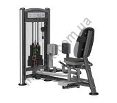 Тренажер - Для приводящих и отводящих мышц бедра IMPULSE Abductor-Adductor Machine IT9308