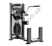 Тренажер - Для приводящих-отводящих мышц бедра и ягодичных мышц IMPULSE Total Hip Machine IT9309