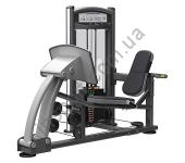 Тренажер - Жим ногами сидя IMPULSE Leg Press Machine IT9310