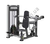 Тренажер - Жим от плечей сидя IMPULSE Sholder Press Machine IT9312