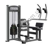 Тренажер - Пресс машина IMPULSE Abdominal Machine IT9314