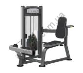 Тренажер - Голень сидя IMPULSE Seated Rotary Calf Machine IT9316