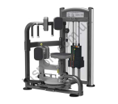 Тренажер - Торс машина IMPULSE Torso Rotation Machine IT9318