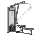 Тренажер - Верхняя-нижняя тяга IMPULSE Lat Pulldown-Vertical Row Machine IT9322