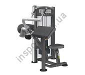 Тренажер - Трицепс машина IMPULSE Arm Extension Machine IT9323