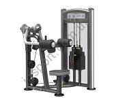 Тренажер - Дельта машина IMPULSE Lateral Raise Machine IT9324