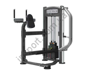 Тренажер - Для ягодичных мышц IMPULSE Glute IT9326