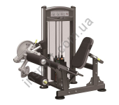 Тренажер - Разгибатель/Сгибатель бедра IMPULSE Dual Leg Press/ Leg Curl IT9328