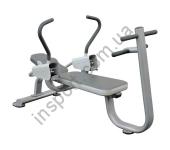 Скамья для пресса - скручивание IMPULSE AB Bench IT7003